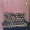Сдается в аренду комната 3-ком 50 м² Жемчуговой,д.5к1, метро Выхино