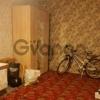 Сдается в аренду квартира 2-ком 63 м² Грайвороновская,д.16к1, метро Текстильщики