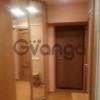 Сдается в аренду комната 2-ком 45 м² Волгоградский,д.132к2, метро Кузьминки