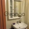 Сдается в аренду квартира 1-ком 45 м² Развилка,д.48