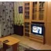 Сдается в аренду квартира 2-ком 70 м² Ялагина,д.7