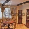 Сдается в аренду квартира 1-ком 38 м² Рудневка,д.16, метро Выхино