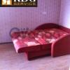 Сдается в аренду квартира 2-ком 70 м² Комсомольская,д.4а