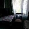 Сдается в аренду комната 2-ком 40 м² Самаркандский,д.9к1  , метро Выхино
