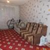 Сдается в аренду квартира 1-ком 31 м² Летная,д.38