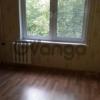 Сдается в аренду квартира 2-ком 46 м² Институтская,д.18а