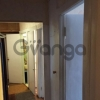 Сдается в аренду квартира 2-ком 45 м² Дзержинец,д.9