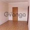 Сдается в аренду квартира 3-ком 72 м² Финский,д.11