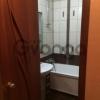Сдается в аренду комната 2-ком 67 м² 3-й Покровский,д.2