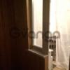 Сдается в аренду квартира 2-ком 65 м² Текстильщиков,д.31