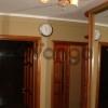 Сдается в аренду квартира 3-ком 70 м² Геологов,д.1