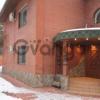 Сдается в аренду дом 4-ком 115 м² село Дубки