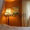 Сдается в аренду дом 4-ком 80 м² садовое товарищество Рублёво-10