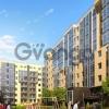 Продается квартира 2-ком 55.55 м² Малый проспект В.О. 52, метро Василеостровская