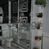 Дом в самом экологически чистом р-не Киева
