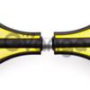 Скейт рипстик Ripstik двухколесный с алюминиевой рамой скейтборд