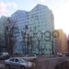 Продается квартира 1-ком 38 м² ул. Регенераторная, 4, метро Дарница