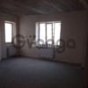 Продается квартира 1-ком 40 м² ул. Леси Украинки, 4а, метро Минская