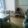 Сдается в аренду офис 180 м² ул. Красноармейская (Большая Васильковская), 72, метро Олимпийская