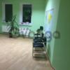 Сдается в аренду офис 167 м² ул. Голосеевская, 13 б, метро Голосеевская