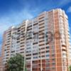 Продается квартира 2-ком 72 м² Дальняя улица, 4