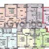 Продается квартира 2-ком 76 м² Дальняя улица, 116