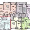Продается квартира 2-ком 73 м² Дальняя улица, 64