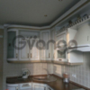 Продается квартира 2-ком 74 м² улицаСормовская, 208