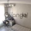 Продается квартира 2-ком 67 м² Северная, 10