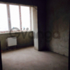 Продается квартира 2-ком 50 м² улица Тепличная, 10