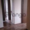 Продается квартира 2-ком 59 м² Черкасская, 60