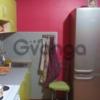 Продается квартира 2-ком 60 м² улицаЗиповская, д.68