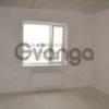 Продается квартира 2-ком 52 м² улицаМосковская и Петра Метальникова, дом сдан