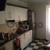Продается квартира 2-ком 65 м² Восточно-Кругликовская, 10