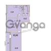 Продается квартира 2-ком 63 м² Дзержинского, 13