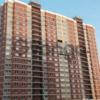 Продается квартира 2-ком 73 м² улица Автолюбителей, дом 52/3 (без %)