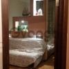 Продается квартира 1-ком 40 м² пер. Кутаисский