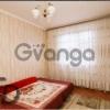 Сдается в аренду квартира 2-ком 54 м² Зеленоградская Ул. 21, метро Речной вокзал