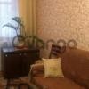 Сдается в аренду квартира 2-ком 43 м² Ангарская Ул. 5, метро Речной вокзал