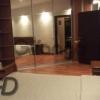 Сдается в аренду квартира 2-ком 96 м² Петрозаводская Ул. 22корп.1, метро Речной вокзал