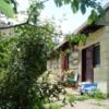 Дом в Березановке, продаю, незаверш. строит. Скидка ! Хорошее предложение !