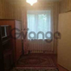 Сдается в аренду квартира 2-ком 48 м² Ленина,д.6
