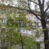Сдается в аренду квартира 2-ком 46 м² Ленина,д.9