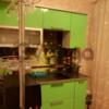 Сдается в аренду квартира 1-ком 39 м² Спасо-Тушинский,д.9