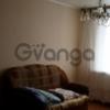 Сдается в аренду квартира 1-ком 36 м² Глинки,д.17