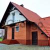 Detached family house Продам шикарный дом в Новоселовке. 490м2. 100соток