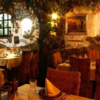 Продажа шикарного ресторана со всем оборудованием, ул. Воровского