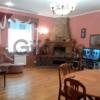 Посуточная аренда дома на Русановских садах 1 - линия
