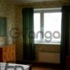 Сдается в аренду квартира 3-ком 73 м² Рождественская Ул. 6, метро Выхино