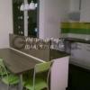 Сдается в аренду квартира 2-ком 68 м² ул. Урловская, 23в, метро Позняки